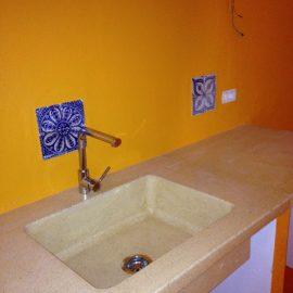 lavelli cucina cagliari
